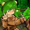 Epic Battle Fantasy 4 A Free Adventure Game
