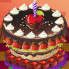 Play Cake Decorator 2