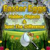 Play Hidden Easter Eggs
