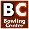 Play Bowling Center