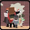 Play Robbers