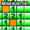 Play MINEHUNTER