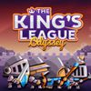 The King`s League: Odyssey