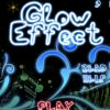 Play Glow Effect