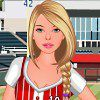 Fan Girl Dress Up A Free Dress-Up Game