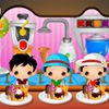 Play Juicy Icey Cake