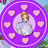 Sofia the First Sound Memory