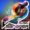 Indie Music Manager A Free Rhythm Game