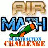 Play AirMath - Substraction challenge