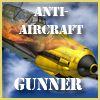 Play Anti-Aircraft Gunner