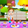 Play Anson Cake Shop