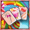 Play Sweety Mahjong by flashgamesfan.com