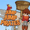 Play Jump Jump Pirates
