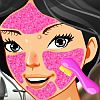 Play Fairylicious Pink Makeover