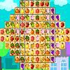 Play fruit connect 2.1