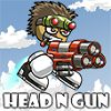 Play Head N Gun