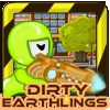 Dirty Earthlings A Free Action Game
