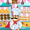 Play Cupcake Collection