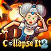 Collapse It 2 A Free Puzzles Game