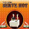 Play Serve Hot