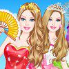 Play Barbie Prom Princess