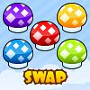 Play Mushrooms Swap