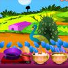 Play Yumy Rice Pilaf