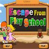 Play Escape from Play School