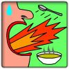 Play Hot Soup