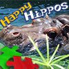 Play Happy Hippos