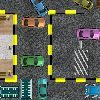 Destory to park A Free Driving Game