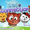 Play Cat Connection