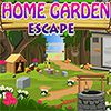 Play Home Garden Escape