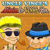 Play Uncle Vince