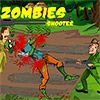 Play Zombies Shooter