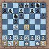Play AlilG Chess 2