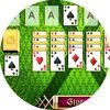 Play Alternation Solitaire