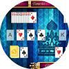 Aces and Kings Solitaire A Free Cards Game