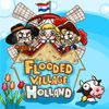 Flooded Village Holland A Free Action Game