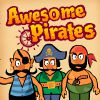 Play Awesome Pirates