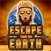 Play Escape from the Earth