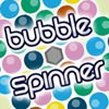 Bubble Spinner A Free Puzzles Game