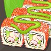 Play California Roll
