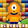 Blockular A Free Puzzles Game