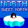 Play North Sweet North