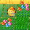 Cornfield A Free Strategy Game