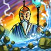 The Keeper Of 4 Elements A Free Action Game