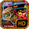 Play Pizza Hunt - Hidden Object
