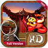 Shanghai Nights - Hidden Object