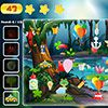 Play Hidden Objects Nature